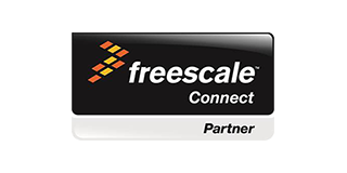 DAB-Embedded joined to Freescale Connect Partner program
