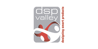 DAB-EMBEDDED joins the DSP Valley Cluster